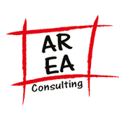 Area Consulting